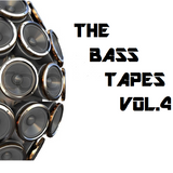 The Bass Tapes Vol.4 (Dubsteppy People)