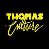 Thomas Culture – Indie Dance/Nu-Disco v02