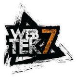 Mix a la Webtek 7 av Fanat3k Radio