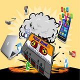 #11 - O Fuzuê no Mundo da Tecnologia