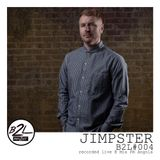 Back To Life Episode 004 by JIMPSTER