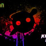 Aconn - Knife Party Show [Mix 2013 13.1.]
