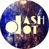 Dashdot - Soundpark Radio [10.13]