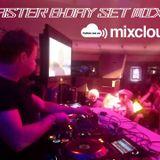 Ravemaster - B-Day Set Mix 2018