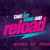 RELOAD DJ Josh session live