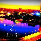 Paul Okenfold, DJ Sasha, John Digweed, Nick Warren, Danny Tenaglia Global Underground - Athens