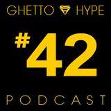 GH Podcast #42
