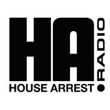 HOUSE ARREST RADIO  01_ DAMION PELL