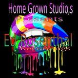 House Workx3@Home Grown Studio,s