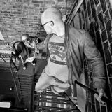 Macho Gusto DJ Mix