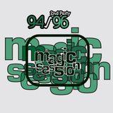 Fiesta Magic Session 94/96 – Mr.Almax aka Nestor - 14/07/2012 -  Parte 2