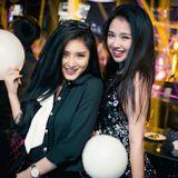 Mixtape - Soang Choảnh Đỏng Đảnh - Nam Myno Rế Mix