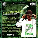 Smoke Ma Tape Vol.7