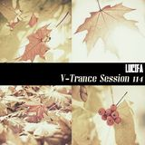 V-Trance Session 114 with Lucifa
