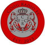 The FewTure with DJ Arc 10 October 2012-Coog Radio