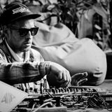 Sunday sessions'20 - Doctah Haus aka Doctah Jungle (Live recorded at Loftas)
