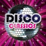 Old School Disco Classics