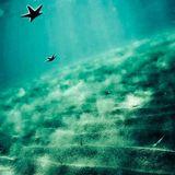 Dirty Music Secrets (Oceanic section)