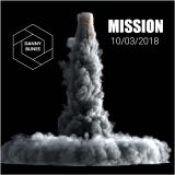 Mission Promo Mix - The Bell, Stourbridge