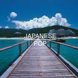Japanese Pop Mix