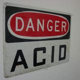 Acid New Year 2011-2012