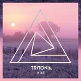 Tritonia 165