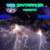Skytrancer Presents - Deep Dark Skies 009