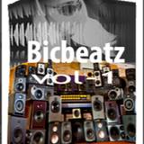 Warm Up Mix** Hiphop/Reggaton/House/Masups...Mix