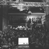 Seb & Rodrigezz @ Solee Live / Sala Gotycka