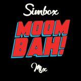!MOoMbahton/Twerk Mix! (By Simbox)