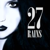 27% RAIN
