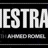 Ahmed Romel - Orchestrance 026 [22-May-13]