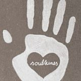 Soultunes Podcast 07 by Martin Hayes