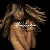 Minelectro Soundsystem Mixtape Vol.20 FT. T.F.L.