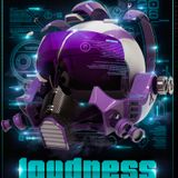 Loudness Oorlog Mix