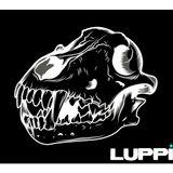DJ LUPPI - A Wolf at The Door #001