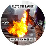 Molotov Сocktail 2