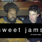 Sweet Jams 23/3