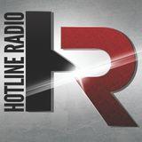 Make It Happen Mix HLR 12