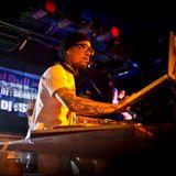 DJ SENRYU - Japan - Chubu Qualifier