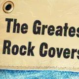 COVERS OF ROCK SONGS