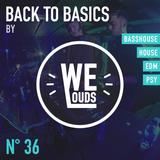 Back to Basics #36