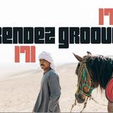 # Rendǝz-Groove n°171 #