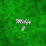 Mibfy 2