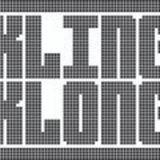 Martin Eyerer Kling Klong Radioshow February 15th