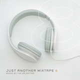 Just Another Mixtape 8