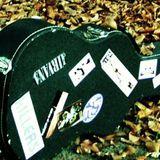 Fanklub 29.08.2014 Fakir Set 2 Bootleg