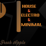The Fresh Apple live at SpringBash Vol.1