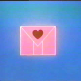 Neon Nights Episode 83 - 2/10/16