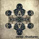 Deep Structures